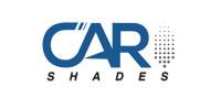 CarShades