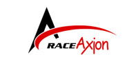 Race Axion