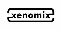 Xenomix