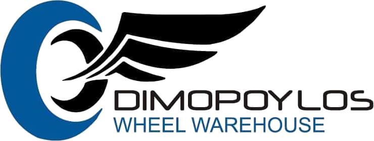 D-Wheels | Ελαστικά Δημόπουλος