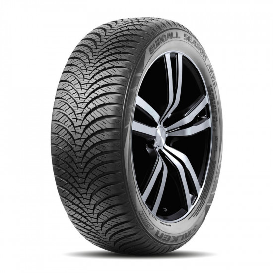 Ελαστικό FALKEN 195/65R15 91H EUROALL SEASON AS210