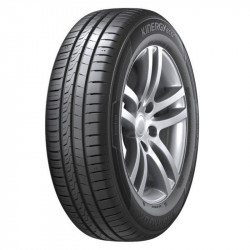 Ελαστικό HANKOOK 155/65R14 K435 Kinergy Eco 2 75T
