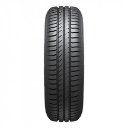 Ελαστικό LAUFENN 155/65R14 LK41 G FIT EQ 75T