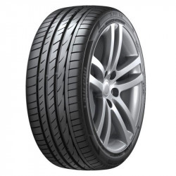 Ελαστικό LAUFENN 185/55R15 LK01 S FIT EQ 82H