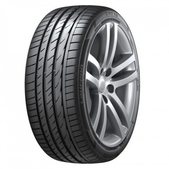 Ελαστικό LAUFENN 205/60R15 LK01 S FIT EQ 91H