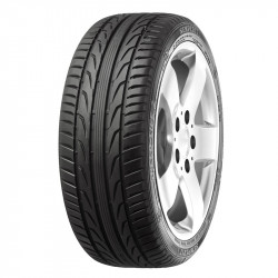 Ελαστικό SEMPERIT 185/55R15 SPEED LIFE 2 82H