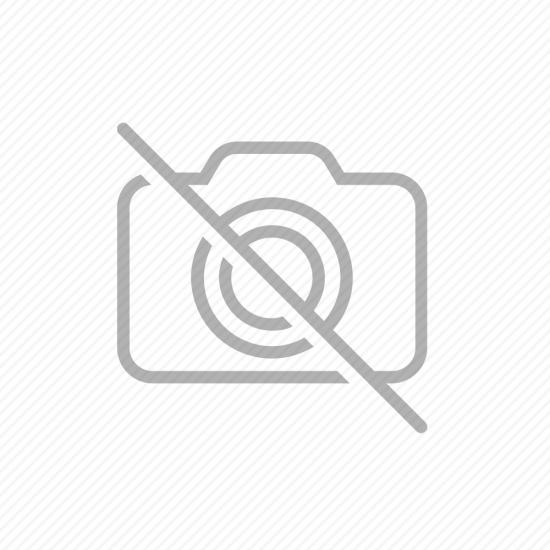 M-Tech ΛΑΜΠΑΚΙΑ ΠΛΑΦΟΝΙΕΡΑΣ C5W 24V 0,24W SV8,5 36mm LED 6xFlux 3mm ΛΕΥΚΟ 1ΤΕΜ. M-TECH